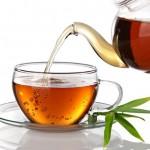 Gripten Koruyan ve Gribi Geçiren Şifalı Çaylar