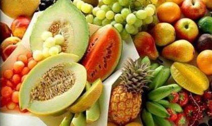 Fazla Meyve Yemenin Zararları
