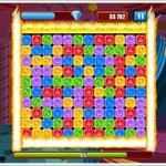 Windows 8 İçin Ücretsiz Elmas Eşleştirme Oyunu – Diamond Dash!