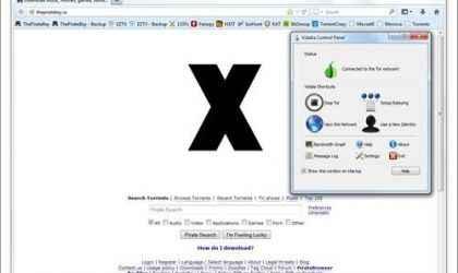 Yasaklı Sitelere Giren İnternet Tarayıcısı – PirateBrowser