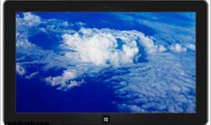 Windows 7 ve Windows 8 İçin Gökyüzü Teması – Gökyüzü Dinamik Teması İndir