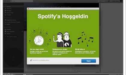 Ücretsiz müzik albümleri indirme sitesini nereden bulabilirim?