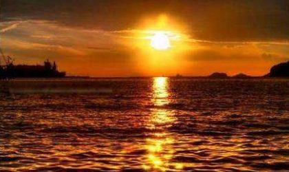 Güneş ile ilgili özlü sözler