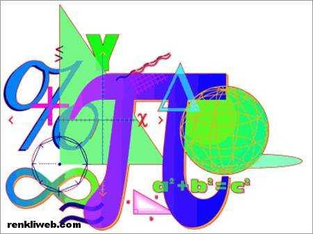 matematik geometri sayısal.jpf