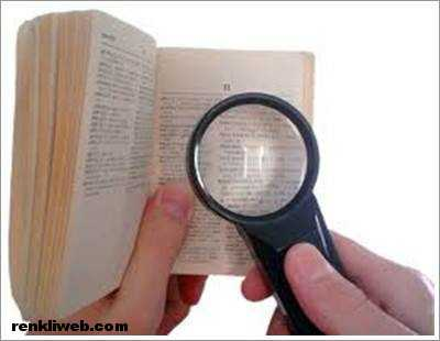 sözlük kelime