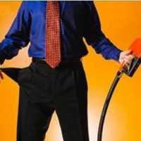 Araba Kullanırken %25 Yakıt Tasarrufu Yapmak İçin İpuçları