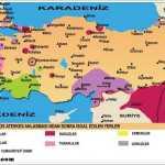 Mondros Ateşkes Antlaşması Sonucu Nedir?