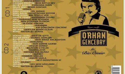 2012 ve 2013 yılında Türkiye'de en çok satılan albüm hangisidir?