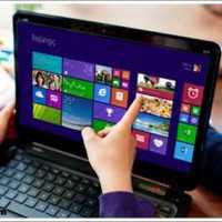 Windows 8.1 Update 1 İndirin ve İlk Kullanan Siz Olun!