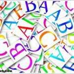 Dil göstergeleri neden daha kullanışlıdır?