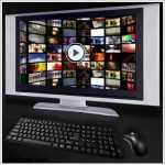 En İyi Online TV Servisleri Hangileri?