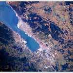 Marmara bölgesi körfezler nelerdir?