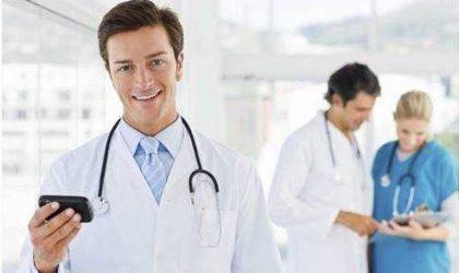 Doktor toplumun ihtiyaçlarını nasıl karşılar?