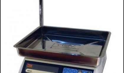 Kilogramdan küçük kütleleri ne ile ölçeriz?
