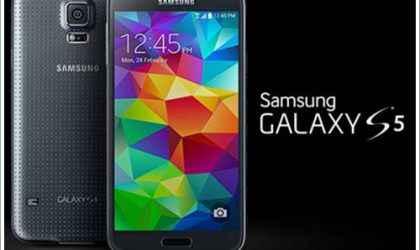 Samsung Galaxy S5 Teknik Özellikleri ve Yenilikleri