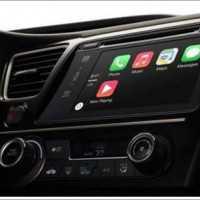 Apple CarPlay Nedir? CarPlay Ne İşe Yarar? CarPlay Otomobilde Nasıl Kullanılır?