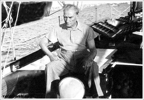 Atatürk müzik 3