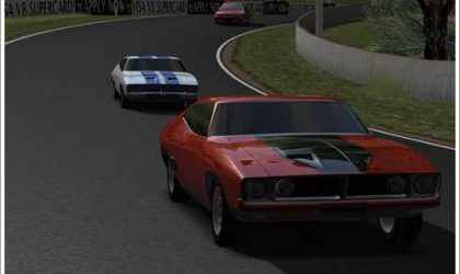 Üç Boyutlu Ücretsiz Araba Yarışı Oyunu – Driving Speed 2