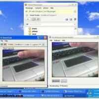 Android Telefonu Webcam Olarak Kullanma Programı – SmartCam
