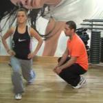 Bacak Kaslarını Sıkılaştıran Hareketler ve Egzersizler