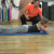 Bel ve Sırt Egzersizleri 1