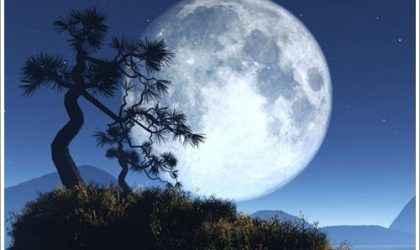 Dünyaya en yakın gök cismi ve en uzak gök cismi nedir?