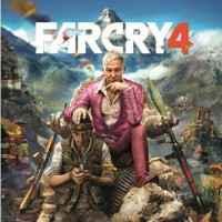 Far Cry 4 PC Sistem Gereksinimleri Açıklandı!