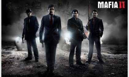 Ücretsiz Mafya Oyunu – Mafia 2 Demo