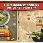 Android ve iOS İçin En İyi Köy Kurma ve Savaş Oyunları