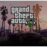 GTA 5 PC Torrent'ten İndirilebiliyor!