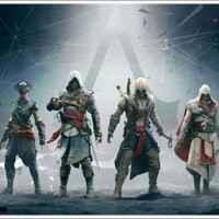 Assassin's Creed: Unity PC Sistem Gereksinimleri Açıklandı!
