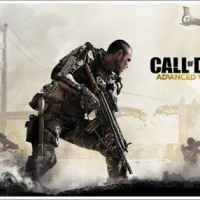 Call of Duty: Advanced Warfare PC Minimum Sistem Gereksinimleri