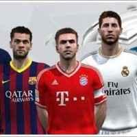 FIFA 15 Grafikleri Nasıl? (Video)