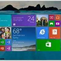 Windows 8.1 Ağustos Güncellemesi Yayınlandı! Hemen İndirin