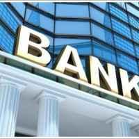 Dünyanın En Büyük Bankaları 2014