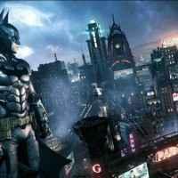 Batman: Arkham Knight Oynanış Videosu Yayınlandı!