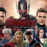 Avengers 2 (Avengers: Age of Ulton) Türkçe Dublaj Fragmanı İzle
