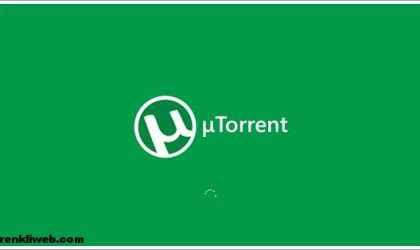 Utorrent Nedir Nasıl Kullanılır?