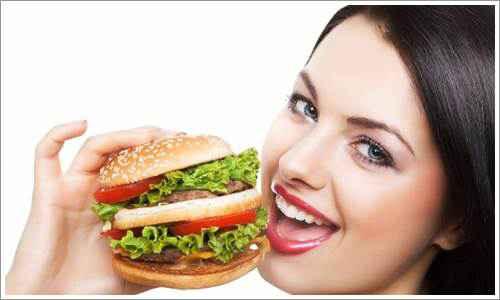 rp_hamburger.jpg