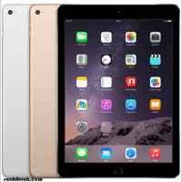 iPad Air 2 Teknik Özellikleri ve Fiyatı