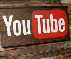 En Çok İzlenen YouTube Kanalı Hangisi?