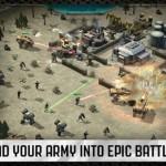 iPhone ve iPad İçin Call of Duty: Heroes İndir!