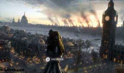 PC, Xbox One ve PlayStation 4 İçin Assassin's Creed: Victory Duyuruldu!
