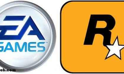 EA Games'i Rockstar Games mi kurdu?