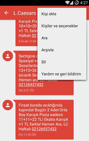 Screenshot_2015-01-27-16-27-42