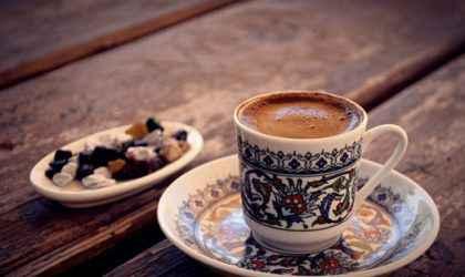 Bol Köpüklü Türk Kahvesi Nasıl Yapılır? İşte Püf Noktaları
