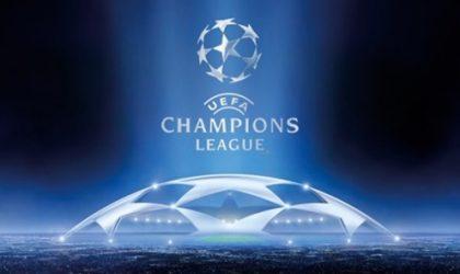 2015-2016 Galatasaray'ın Şampiyonlar Ligi Rakipleri ve Şampiyonlar Ligi Grupları
