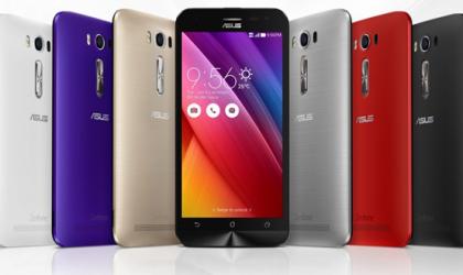 Asus ZenFone 2 Modelleri İçin Android 6.0 Marshmallow Güncellemesi Çıktı!