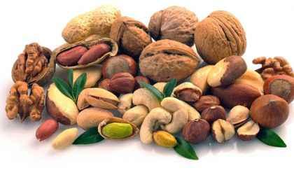 Yemek Yeme ve Atıştırma İsteğini Önleyen Yiyecekler (Bilimsel Araştırma)
