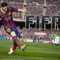 Fifa 16'nın En Hızlı Koşan Futbolcuları Listesi